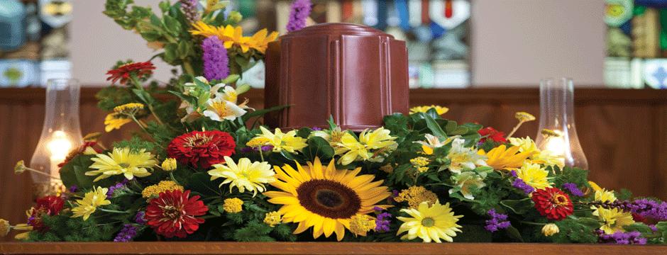 Relatively Urns Cremation Urns Water Tight Urns Theft Deterrent Urns  MI41